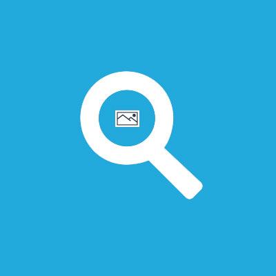 Afbeeldingen optimaliseren voor WordPress
