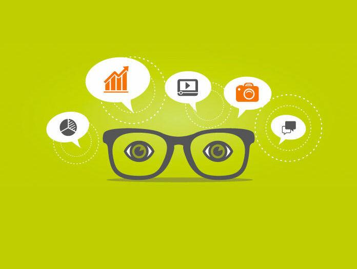 Waarom afbeeldingen en video's voor betere blogs zorgen