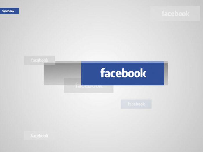 Geeft Facebook link een verkeerde afbeelding? – WordPress Tip