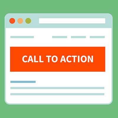 Hogere conversies door betere Call To Actions – 5 tips