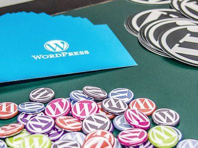 WordPress Meetup Nijmegen: Takeaways