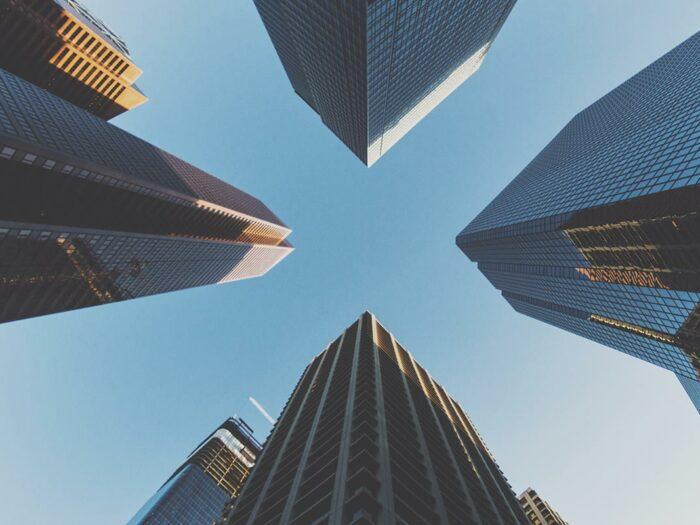 Waarom al jouw businessmodelinnovaties zullen falen