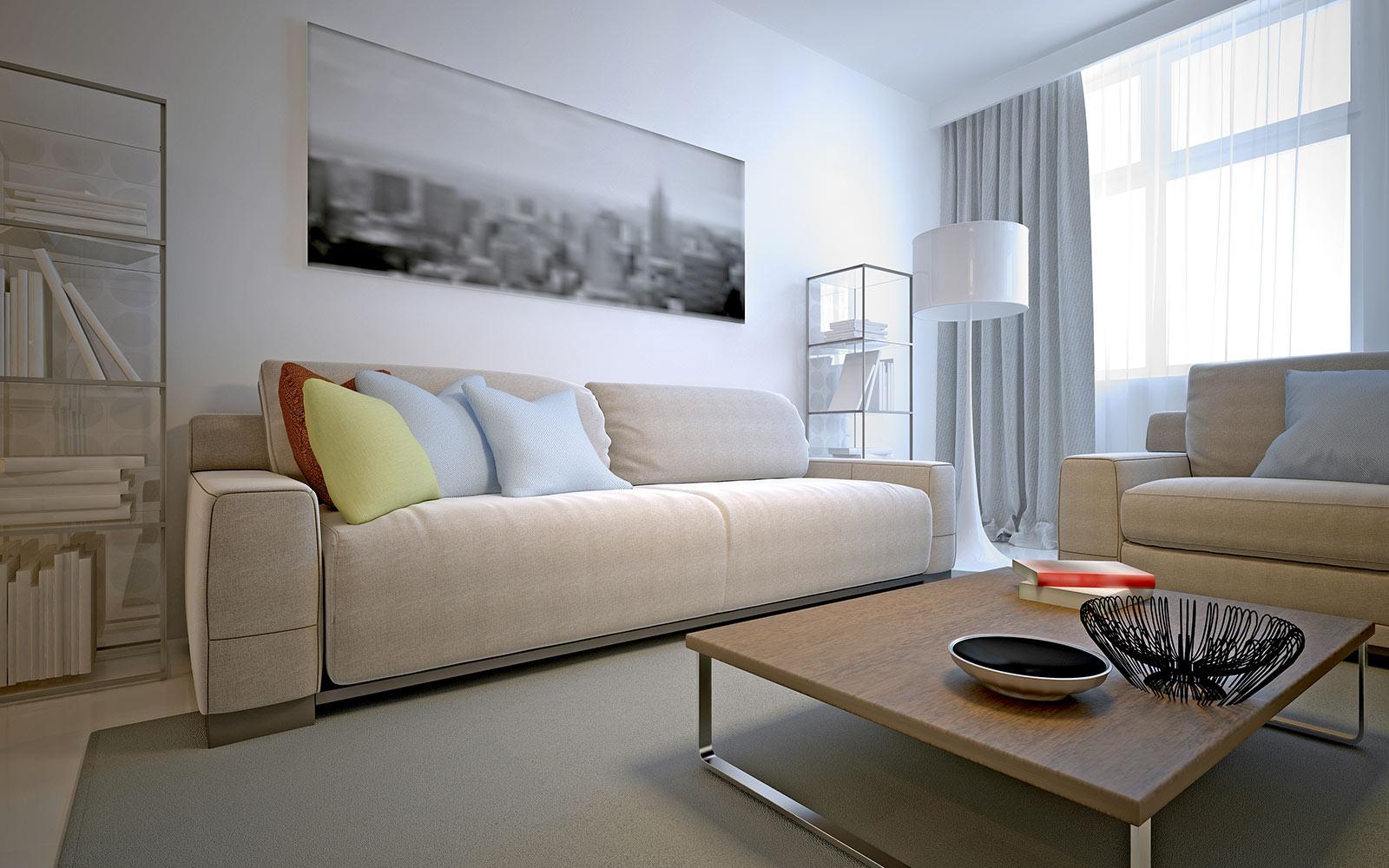 het ikea effect contentleaders. Black Bedroom Furniture Sets. Home Design Ideas