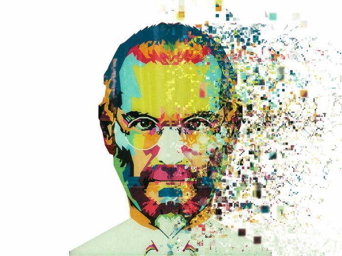 Wat elk bedrijf kan leren van Steve Jobs over positioneren