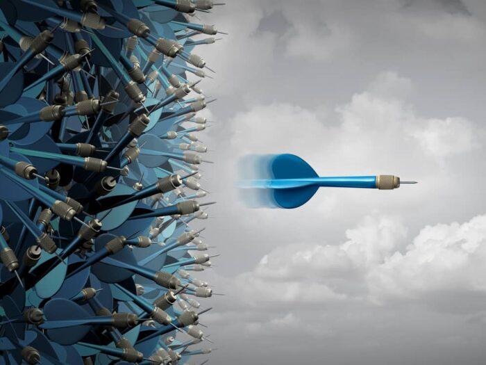 Best of Breed vs geïntegreerde marketingaanpak