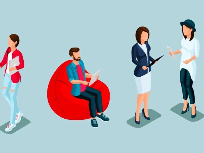 Waarom de UTM-code essentieel is voor jouw campagnes