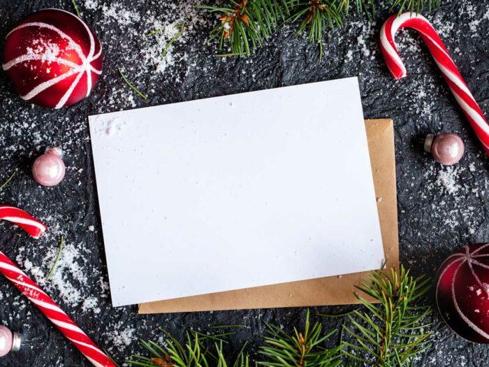 Pepernoten? Je kunt niet vroeg genoeg met kerst beginnen!