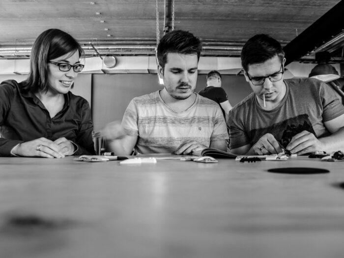 Hoe je een leadgenererende website bouwt
