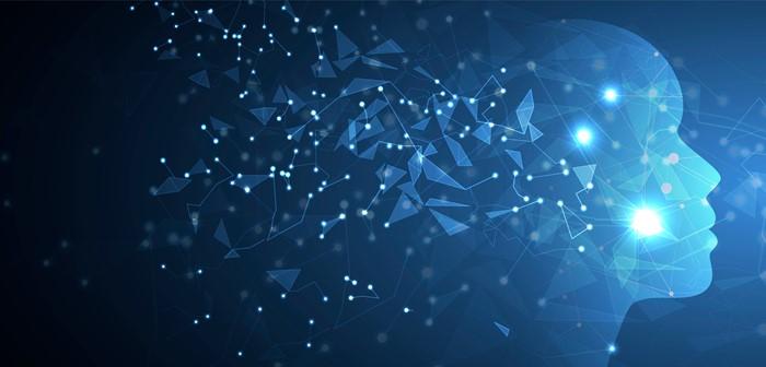Marketing en AI – Je eerste 2 stappen om als marketeer artificial intelligence in te gaan zetten