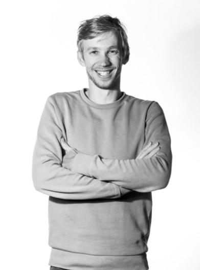 Cornelis Scheltinga