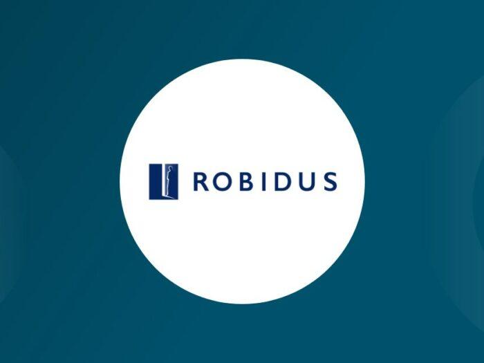 Robidus
