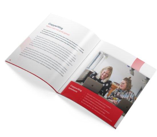 Brochure Contentleaders 2020 binnenkant