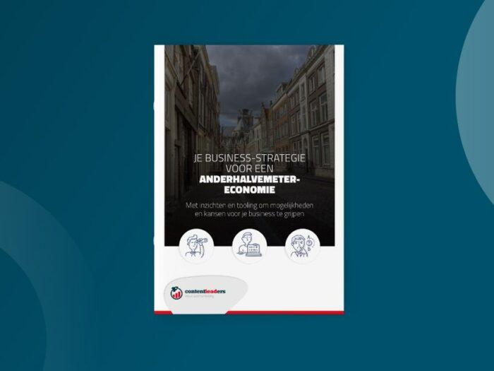 Whitepaper – Businesstrategie Corona