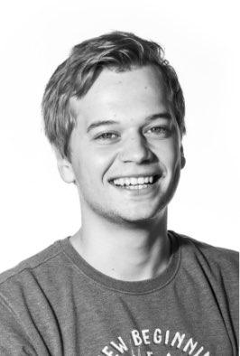 Pieter Stark
