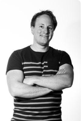Roald van den Berkhof