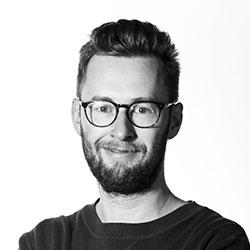 Sander Hupkes