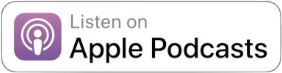Apple Podcast publicatie