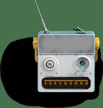contentleaders-robot