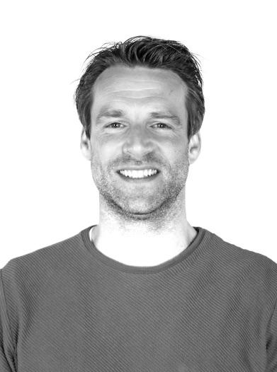 Sander Seton