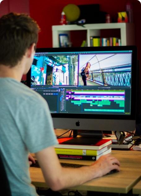 Waarom videomarketing
