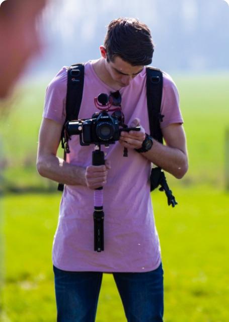 contentleaders videomarketing