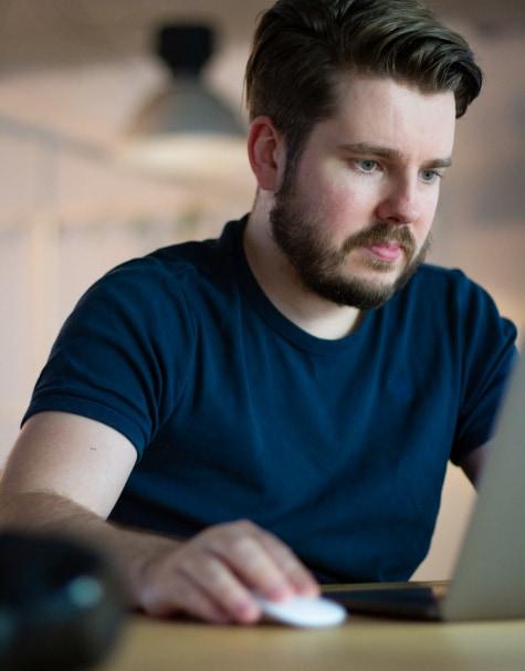 Contentleaders - Entrepreneur