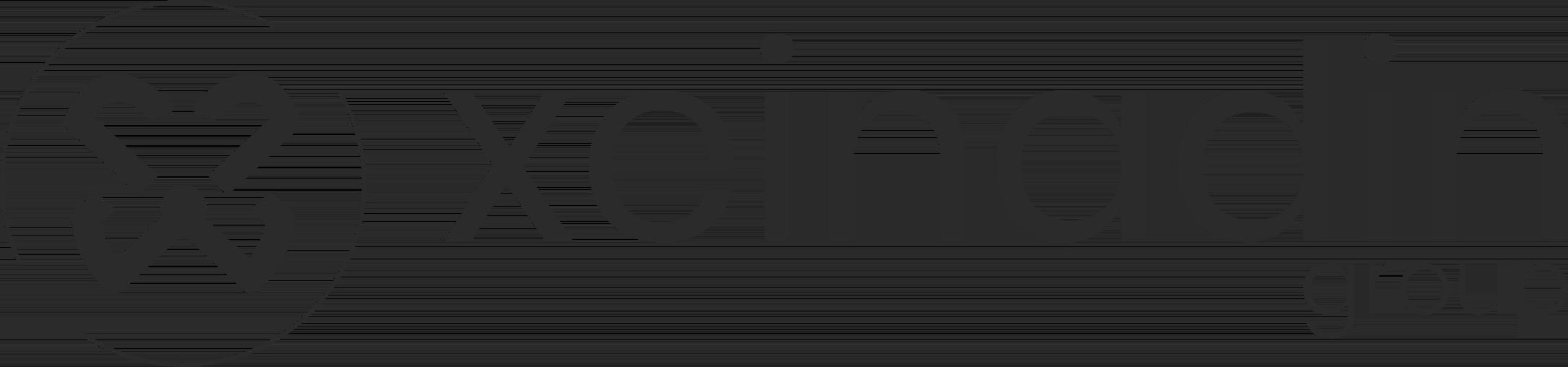 Logo Xeinadin