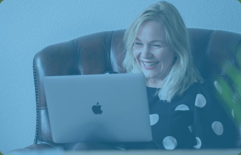 Contentleaders marketingaanpak
