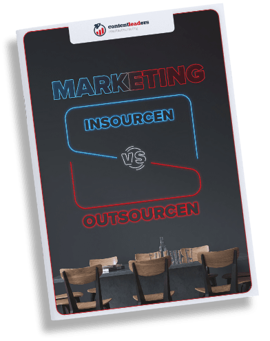 Whitepaper in outsourcen mockup cover