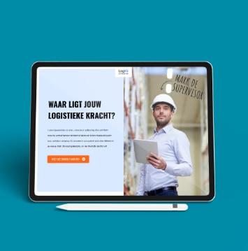 Contentleaders portfolio